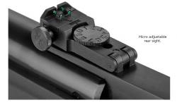 HATSAN MOD 135QE Sniper